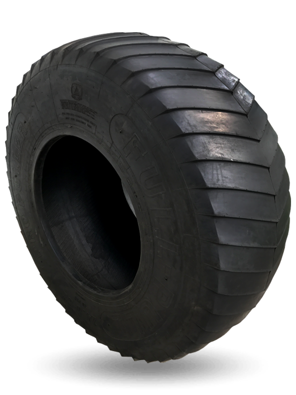 24 5 X 32 10 Ply Tire 204 Quot Pro Puller Tires