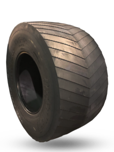 Extreme Tractor Pulling Tires & Tubes - Pro Puller Tires
