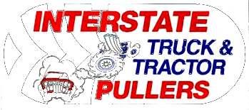 Interstate Truck and Tractor Pullers