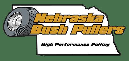 Nebraska Bush Pullers