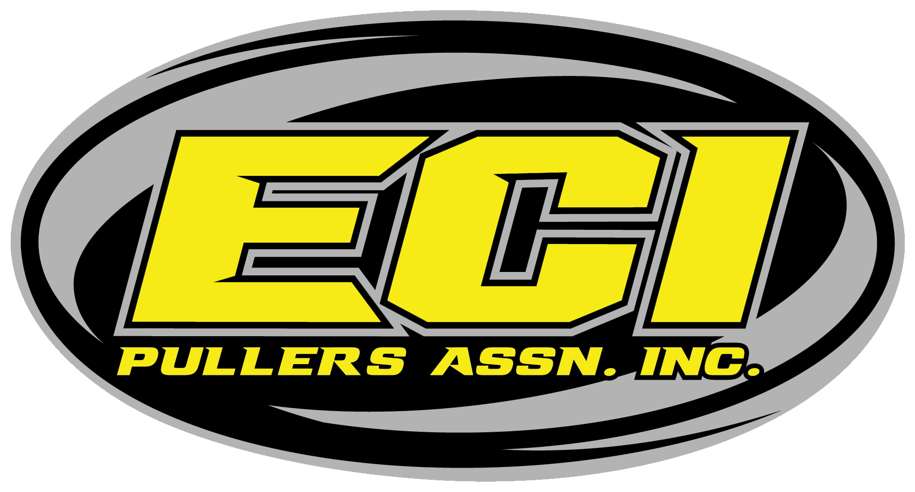 East Central Iowa Pullers Association